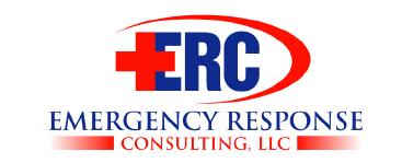 Emergency Response Consulting logo