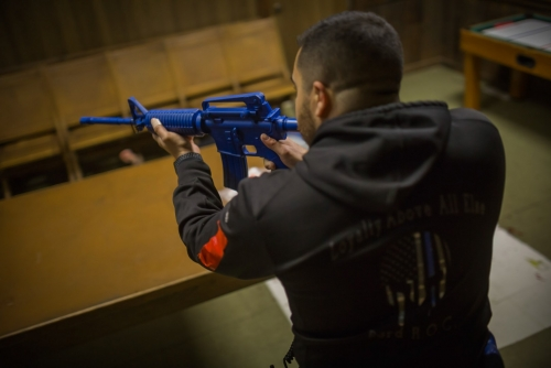 drill-response-to-the-active-shooter_032A5691-5FF9-4D35-99AD-08B8F2A7899E_2019-01-23_114507.jpg - Thumb Gallery Image of Drill: Response to the Active Shooter