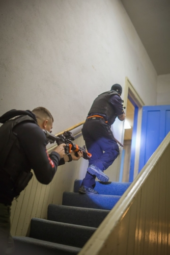 drill-response-to-the-active-shooter_0E0B0E0B-89F7-4D7F-9337-C371D3EC52E7_2019-01-23_114449.jpg - Thumb Gallery Image of Drill: Response to the Active Shooter