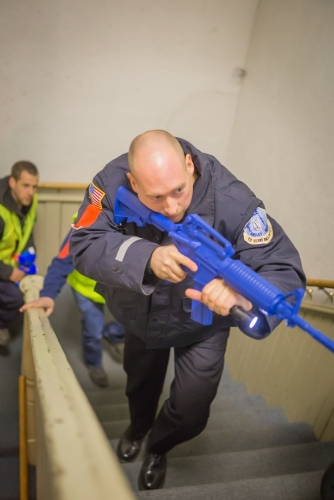 drill-response-to-the-active-shooter_12DCE4CC-4512-42E9-987F-9619257C73C3_2019-01-23_114503.jpg - Thumb Gallery Image of Drill: Response to the Active Shooter