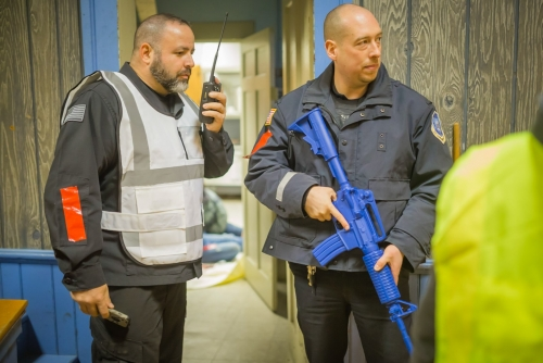 drill-response-to-the-active-shooter_1D03E012-BE88-4470-801A-30205C1AB47F_2019-01-23_114452.jpg - Thumb Gallery Image of Drill: Response to the Active Shooter