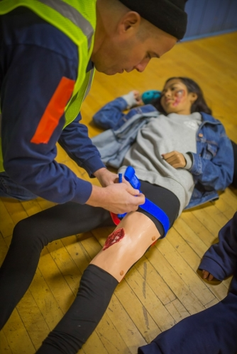drill-response-to-the-active-shooter_31A4F61D-3B35-43BE-B3AE-101A9A158FC3_2019-01-23_114506.jpg - Thumb Gallery Image of Drill: Response to the Active Shooter