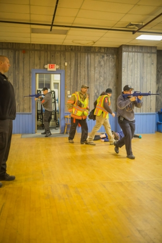 drill-response-to-the-active-shooter_6C7A560D-F157-42A5-A6C4-B0F85194F47F_2019-01-23_114501.jpg - Thumb Gallery Image of Drill: Response to the Active Shooter