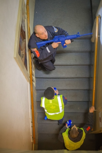 drill-response-to-the-active-shooter_9363B656-707B-4B69-90D1-24833502A5A6_2019-01-23_114520.jpg - Thumb Gallery Image of Drill: Response to the Active Shooter