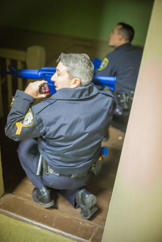 drill-response-to-the-active-shooter_98437849-8BE7-4DB0-BF4C-1E457F489C91_2019-01-23_114524.jpg - Thumb Gallery Image of Drill: Response to the Active Shooter