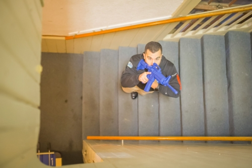 drill-response-to-the-active-shooter_D86AEDC8-2074-4F90-BE97-F201BC38FE04_2019-01-23_114529.jpg - Thumb Gallery Image of Drill: Response to the Active Shooter