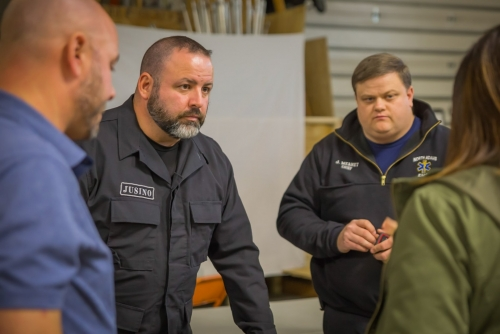 drill-response-to-the-active-shooter_E6957FB1-2CA7-4943-9082-E400A8369A27_2019-01-23_114535.jpg - Thumb Gallery Image of Drill: Response to the Active Shooter