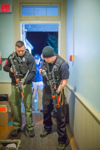 drill-response-to-the-active-shooter_F3793B8B-05CD-4A4F-B49C-A521142B6A02_2019-01-23_114445.jpg - Thumb Gallery Image of Drill: Response to the Active Shooter