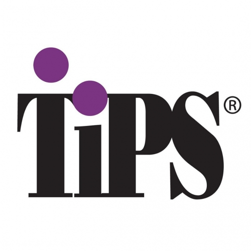 TiPS®: Training for Intervention Procedures